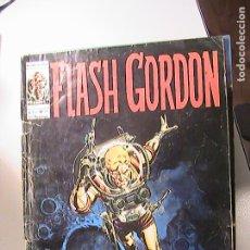 Cómics: FLASH GORDON VOL.01 Nº 20. VÉRTICE.1974.. Lote 268578099