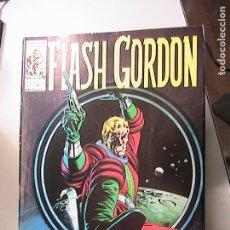 Cómics: FLASH GORDON VOL.01 Nº 22. VÉRTICE.1974. MUY BUEN ESTADO.. Lote 268578274
