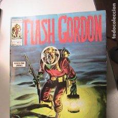 Cómics: FLASH GORDON VOL.01 Nº 23. VÉRTICE.1974.. Lote 268578319