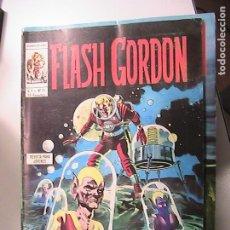 Cómics: FLASH GORDON VOL.01 Nº 24. VÉRTICE.1974.. Lote 268578359
