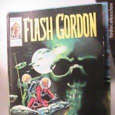 Cómics: FLASH GORDON VOL.01 Nº 25. VÉRTICE.1974.. Lote 268578399