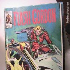 Cómics: FLASH GORDON VOL.01 Nº 26. VÉRTICE.1974.. Lote 268578589