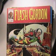 Cómics: FLASH GORDON VOL.01 Nº 28. VÉRTICE.1974.. Lote 268578754