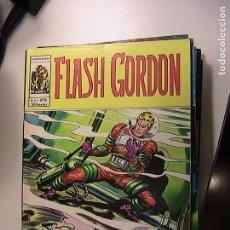 Cómics: FLASH GORDON VOL.01 Nº 30. VÉRTICE.1974.. Lote 268578919