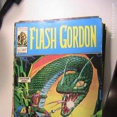 Cómics: FLASH GORDON VOL.01 Nº 31. VÉRTICE.1974.. Lote 268578984