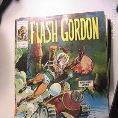 Cómics: FLASH GORDON VOL.01 Nº 33. VÉRTICE.1974.. Lote 268579124