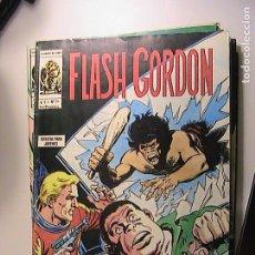 Cómics: FLASH GORDON VOL.01 Nº 34. VÉRTICE.1974.. Lote 268579189