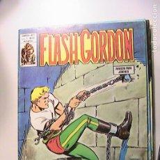 Cómics: FLASH GORDON VOL.01 Nº 41. VÉRTICE.1974.. Lote 268579499
