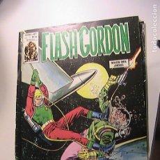 Cómics: FLASH GORDON VOL.01 Nº 44. VÉRTICE.1974.. Lote 268579654