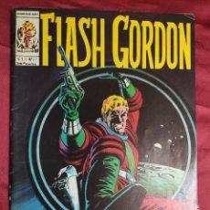 Cómics: FLASH GORDO. VOL 1. Nº 22. VERTICE. Lote 268889849