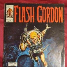 Cómics: FLASH GORDO. VOL 1. Nº 20. VERTICE. Lote 268890204
