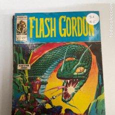 Cómics: VERTICE V.1 FLASH GORDON NUMERO 31 NORMAL ESTADO. Lote 269298008