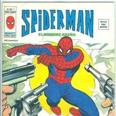 Cómics: VÉRTICE. VOLUMEN 3. SPIDERMAN. 19.. Lote 271214403