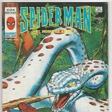 Cómics: VÉRTICE. VOLUMEN 3. SPIDERMAN. 49.. Lote 271214498