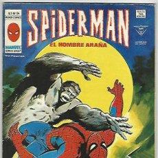 Cómics: VÉRTICE. VOLUMEN 3. SPIDERMAN. 54.. Lote 271214518