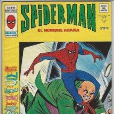 Cómics: VÉRTICE. VOLUMEN 3. SPIDERMAN. 30.. Lote 271236863
