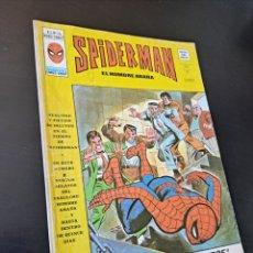 Cómics: BUEN ESTADO SPIDERMAN 26 VOL III VERTICE. Lote 273943143