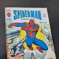 Cómics: BUEN ESTADO SPIDERMAN 19 VOL III VERTICE. Lote 273945258