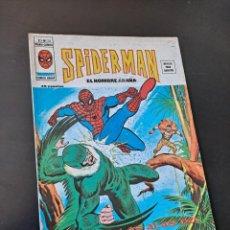 Cómics: BUEN ESTADO SPIDERMAN 24 VOL III VERTICE. Lote 273945728