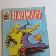 Cómics: FLASH GORDON VERTICE VOL.2 N°. 20 VERTICE MUCHOS EN VENTA MIRA TUS FALTAS ARX89. Lote 274798353
