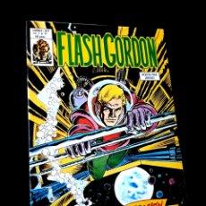 Cómics: EXCELENTE ESTADO FLASH GORDON 14 VOL II EDICIONES VERTICE. Lote 275046738