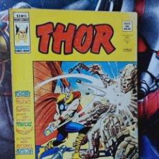 Fumetti: THOR 31 VOL II NORMAL ESTADO MUNDI COMICS EDICIONES VERTICE. Lote 275551453