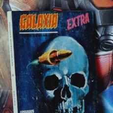 Cómics: MUY BUEN ESTADO GALAXIA 2 TACO EDICIONES VERTICE. Lote 276805208