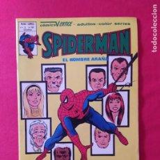 Cómics: SPIDERMAN VOL 3 N 60 VERTICE (MUY BUEN ESTADO). Lote 276998383