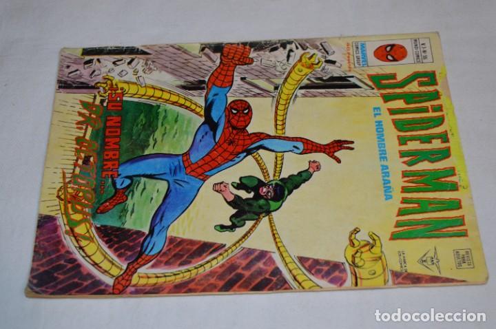 Cómics: 10 Ejemplares variados - SPIDER-MAN / Volumen 3 / VERTICE - MUNDI COMICS - ¡Mira fotos! - Foto 8 - 278472833