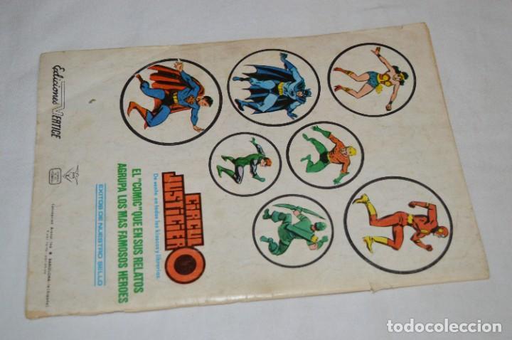 Cómics: 10 Ejemplares variados - SPIDER-MAN / Volumen 3 / VERTICE - MUNDI COMICS - ¡Mira fotos! - Foto 11 - 278472833