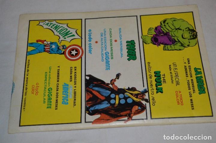Cómics: 10 Ejemplares variados - SPIDER-MAN / Volumen 3 / VERTICE - MUNDI COMICS - ¡Mira fotos! - Foto 26 - 278472833
