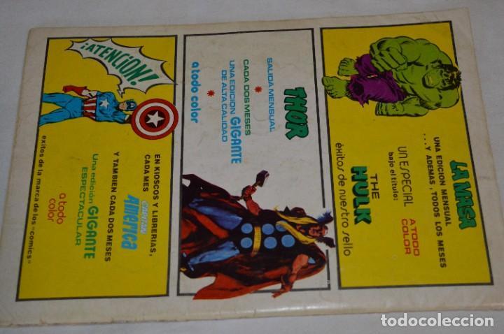 Cómics: 10 Ejemplares variados - SPIDER-MAN / Volumen 3 / VERTICE - MUNDI COMICS - ¡Mira fotos! - Foto 29 - 278472833