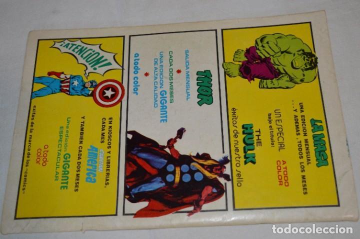 Cómics: 10 Ejemplares variados - SPIDER-MAN / Volumen 3 / VERTICE - MUNDI COMICS - ¡Mira fotos! - Foto 32 - 278472833