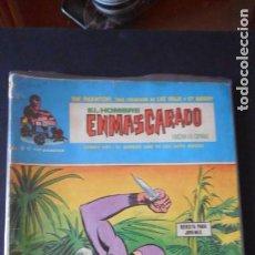 Cómics: EL HOMBRE ENMASCARADO Nº 47. Lote 278573138