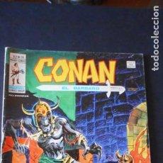 Cómics: CONAN Nº 28 VOL. 2 / C-1. Lote 278576898