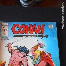 Cómics: CONAN Nº 24 VOL. 2 / C-1. Lote 278577008
