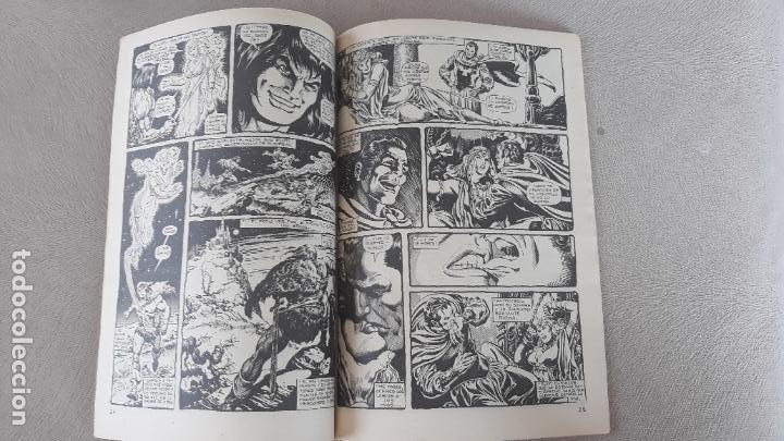 Cómics: Relatos Salvajes Vertice Nº 67 Conan - Foto 2 - 283252758