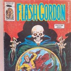 Cómics: FLASH GORDON V. 2 Nº 9. VERTICE 1979. Lote 286348238