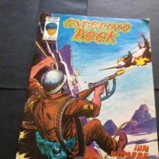 Cómics: COMIC SARGENTO ROCK - N° 11 - EL DE LAS FOTOS VER TODOS MIS COMICS Y TEBEOS. Lote 288033128