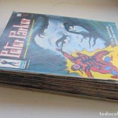 Cómics: PETER PARKER - SPIDERMAN, 1 - 17 COMPLETA MUNDI-COMICS - VERTICE VER FOTOS RT LV. Lote 288303918