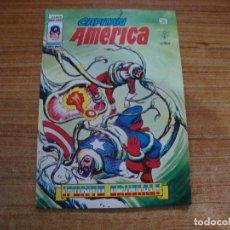 Fumetti: COMIC VERTICE CAPITAN AMERICA VOL 3 Nº 29. Lote 292284048