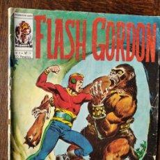 Cómics: FLASH GORDON V.1 Nº 19 - VERTICE. Lote 293437608