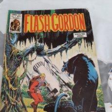 Cómics: FLASH GORDON VOLUMEN 1 NÚMERO 43. Lote 294808428
