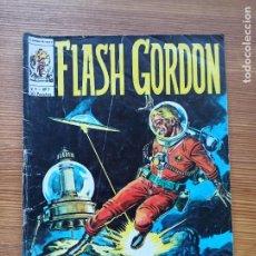 Cómics: FLASH GORDON V. 1 Nº 7 - VERTICE (C3). Lote 296595318