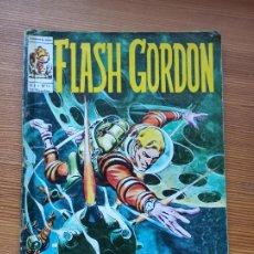 Cómics: FLASH GORDON V. 1 Nº 14 - VERTICE (C3). Lote 296596823