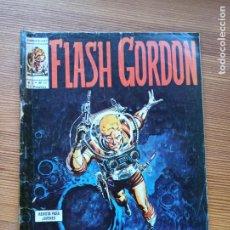 Cómics: FLASH GORDON V. 1 Nº 20 - VERTICE (C3). Lote 296597998
