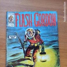 Cómics: FLASH GORDON V. 1 Nº 23 - VERTICE (C3). Lote 296598628