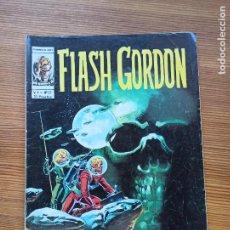 Cómics: FLASH GORDON V. 1 Nº 25 - VERTICE (C3). Lote 296598878
