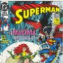SUPERMAN Nº 94