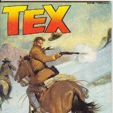 Cómics: TEX Nº 2 . Lote 27352770